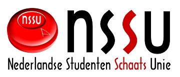 NSSU.nl